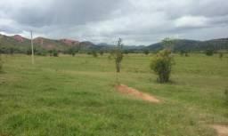 98 hectares a 50 km governador valadares
