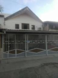 Casa 1 andar Duplex no Bessa Código POD 385