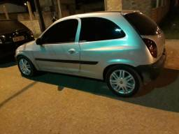 Celta 2004 2 Portas - 2004