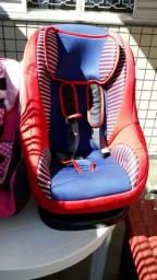 Cadeirinha infantil para auto!!!
