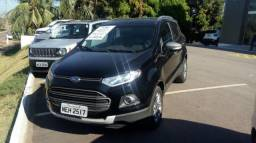 Ford Ecosport 1.6 Freestyle manual - 2015