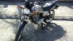 Vendo - 2000