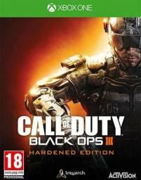 Rainbow Six mas Call of Duty Bo3