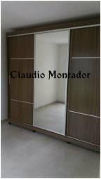 Claudio Montador De Móveis
