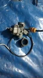 Carburador de cg 125