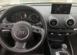 Audi A3 Sportback 1.8 Tfsi 4P - 2014