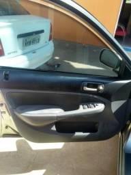 Vendo ou troco carro honda Civic por outro honda civic 2008 a 2010 - 2006