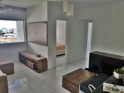 Apartamento à venda com 3 dormitórios em Doron, Salvador cod:27-IM302140