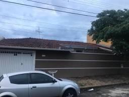 Casa à venda com 2 dormitórios em Parque santa felícia jardim, São carlos cod:3193