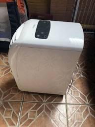 Ar condicionado Portátil Philco 110v R$ 800,00