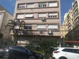 Apartamento JK mobiliado no Bom Fim