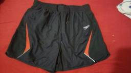 Short de corrida SPEEDO