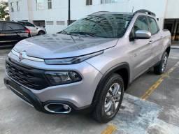 Analiso Troc- Toro Freedom 2.0 Diesel 4x4 Automática 0Km 2019/2020 - 2019