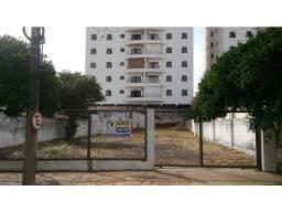 Terreno para alugar em Centro, Araraquara cod:148