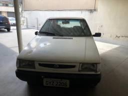 Fiat Uno 1.0 4portas 2001 - 2001