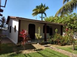 FL0012 Weekend Flat, apartamento em Paracaru, 2 quartos, 2 vagas, área de lazer