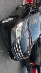 Honda cr-v 2014 alienado - 2014