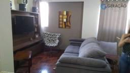 Apartamento com 3 dormitórios à venda, 105 m² por R$ 310.000,00 - Jardim das Indústrias -