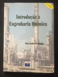 Introdução a Engenharia Química - Nilo Índio do Brasil