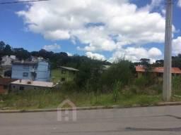 Terreno à venda em Bela vista, Caxias do sul cod:1989