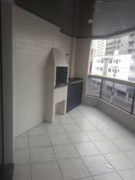 REF.3311 Apartamento de três dormitórios uma suite ! Aviação