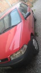Carro de 9 900 pra 8.000 - 2005