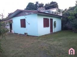 Casa à venda com 3 dormitórios em Rosário, Caxias do sul cod:2563