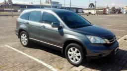 Honda CR-V LX 2011 - 2011