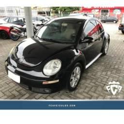 New Beetle Novo! - 2010