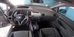 Honda New Civic LXL - 2010