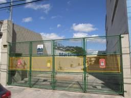 Terreno para alugar, 336 m² por R$ 7.000/mês - Parque da Mooca - São Paulo/SP