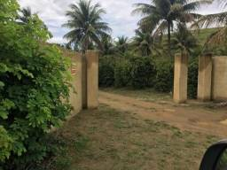 Vendo ou troco - Linda propriedade rural sítio/fazenda em Anchieta - ES