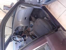 Carros - 1997
