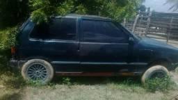 Carro - 2003