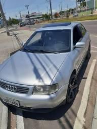 Audi a3 97 1.8 completo - 1997
