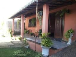 Casa no Jardim Europa R$390.000