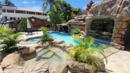 Casa Temporada ilha de Itaparica
