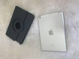 Ipad Mini 3ª 16GB Wi-Fi/4G (Seminovo)