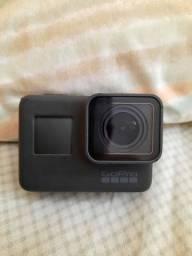 GoPro Hero 5 (câmera)