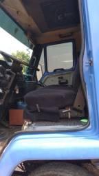 Caminhão agrale 8500 ano 1998