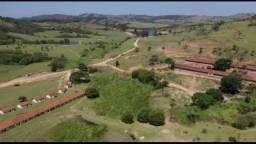 Fazenda - 430 alq - linda ! - Tripla aptidão - Vargem Grande Paulista-SP