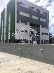 Apartamento - Planalto Abreu e Lima - 118 MIL