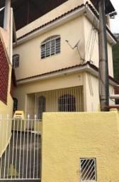 Casa residencial para Venda, Açude II Volta Redonda