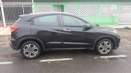 HR-V EXL Flexone 2017 59mil KM