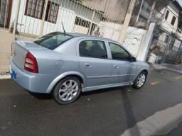 Astra 2010* Negocio*Ler Anúncio