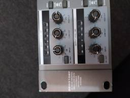 Equalizador Phonic Geq3102f