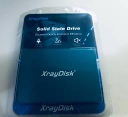 Ssd Xray 240 Gb