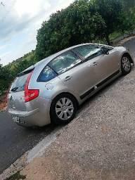 Citroën c4 hatch 2010 - 2010