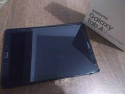 Tablet GALAXY NOTE A S PEN 4G