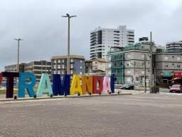 Charmoso Apartamento para Temporada na Beira Mar !